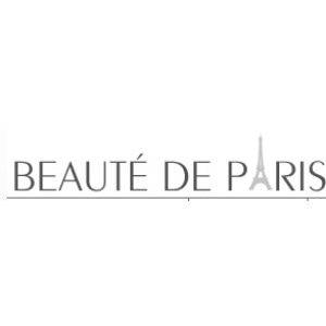 Beaute de Paris promo codes
