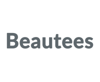 Beautees promo codes