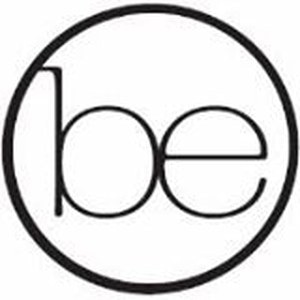 BeautiControl promo codes