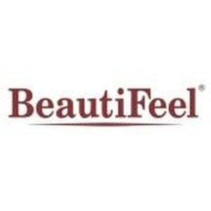 BeautiFeel promo codes