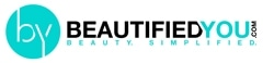 BeautifiedYou.com promo codes