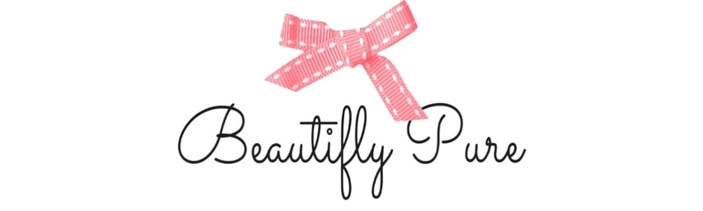 Beautifly Pure promo codes