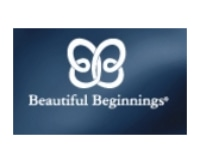Beautiful Beginnings promo codes