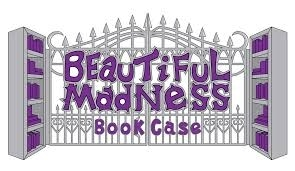 Beautiful Madness Book Case promo codes