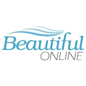 Beautiful-Online.com promo codes