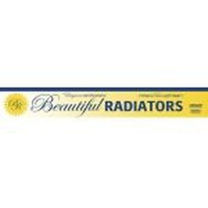 Beautiful Radiators promo codes