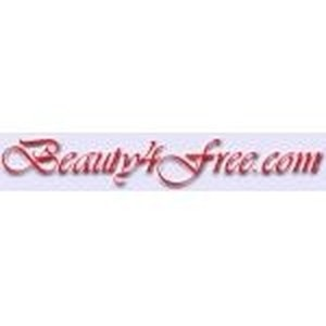 Beauty 4 Free promo codes