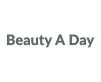 Beauty A Day promo codes