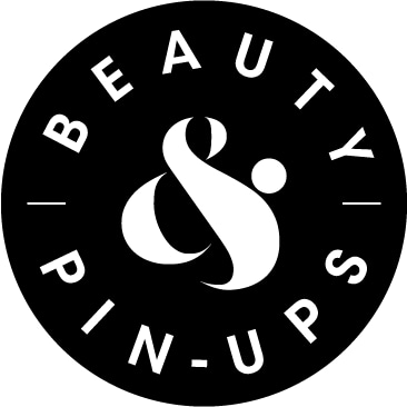 Beauty and Pinups promo codes