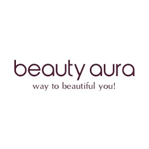 Beauty Aura promo codes