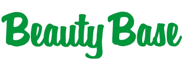 Beauty Base promo codes