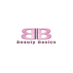 Beauty Basics USA promo codes