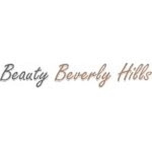 Beauty Beverly Hills promo codes
