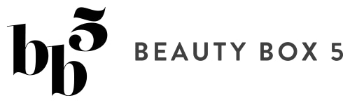 Beauty Box 5 promo codes