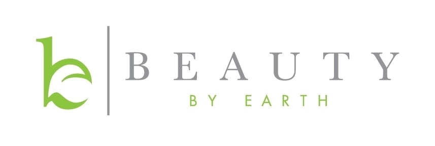 Beauty by Earth promo codes