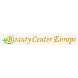 Beauty Center Europe promo codes