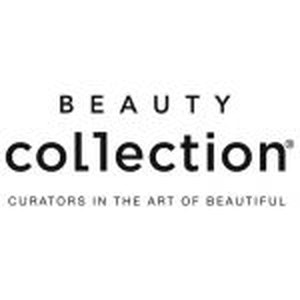 Beauty Collection promo codes