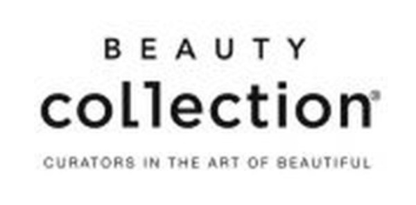 Discount beauty center coupon code