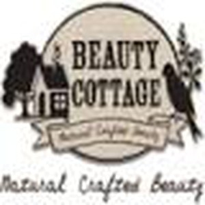 Beauty Cottage promo codes