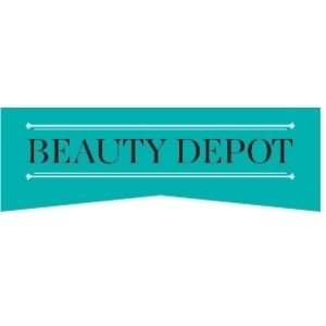 Beauty Depot promo codes