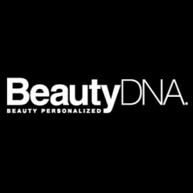Beauty DNA promo codes
