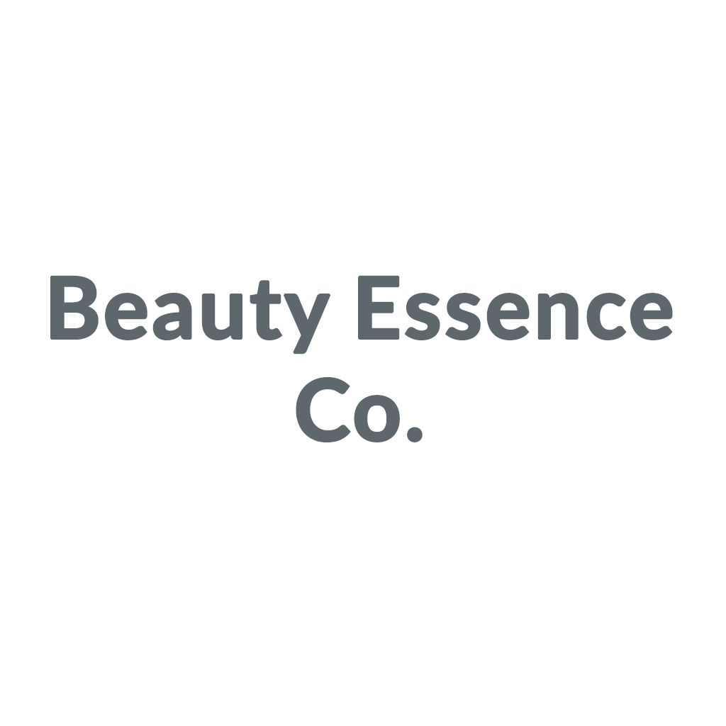Beauty Essence Co. promo codes
