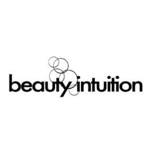 Beauty Intuition promo codes