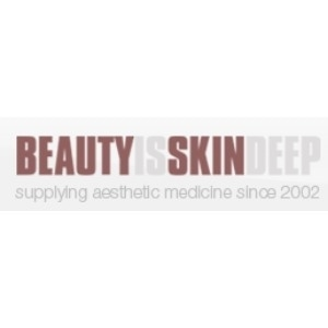Beauty is Skin Deep promo codes