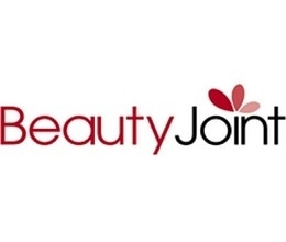 Beauty Joint promo codes
