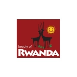 Beauty of Rwanda promo codes