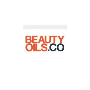 Beauty Oils Co promo codes