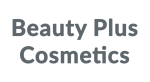 Beauty Plus Cosmetics promo code