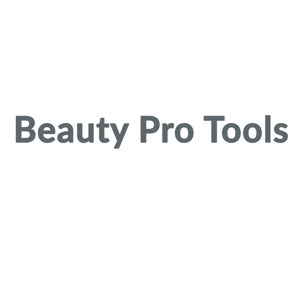 Beauty Pro Tools promo codes