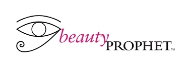 Beauty Prophet promo codes