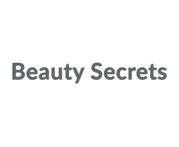 Beauty Secrets promo codes