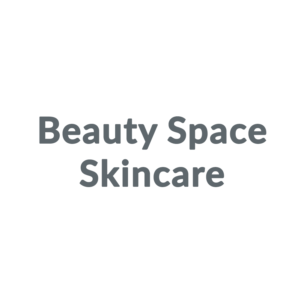 Beauty Space Skincare promo codes