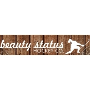 Beauty Status Hockey Co. promo code