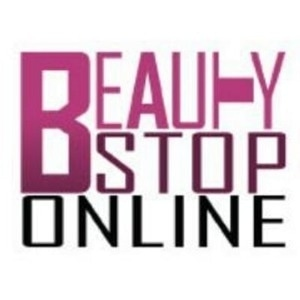 Beauty Stop Online promo codes