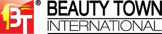 Beauty Town International promo codes