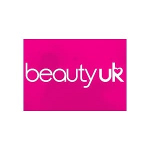 Beauty UK promo code