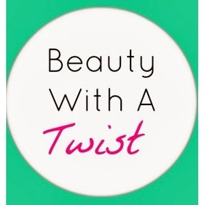 Beauty with a Twist promo codes