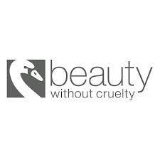 Beauty Without Cruelty promo codes