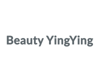 Beauty YingYing promo codes