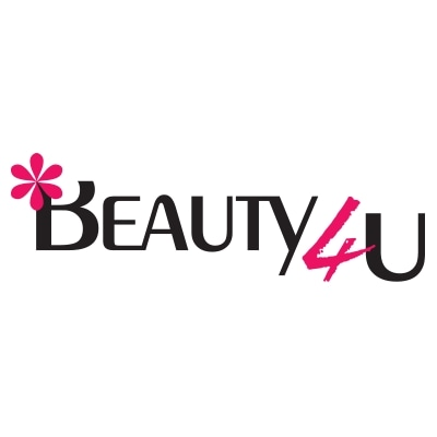 Beauty4U promo codes