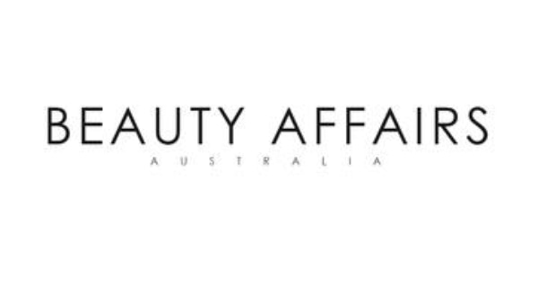 50% Off Beauty Affairs Coupon Code (Verified Sep '19