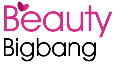 BeautyBigBang promo codes