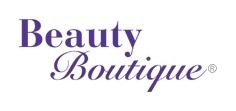 Beauty Boutique promo code