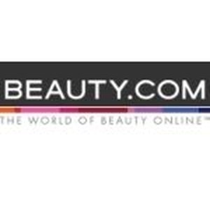 Beauty.com coupon codes