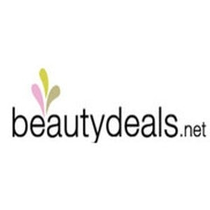 BeautyDeals.net promo code