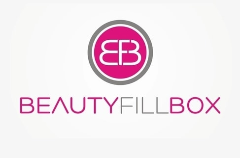 BeautyFill Box promo codes
